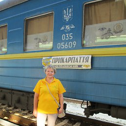Лидия, 60 лет, Волгоград