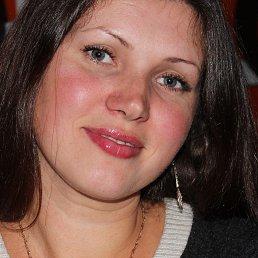 Наталька, Ува, 37 лет