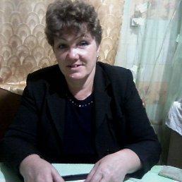 Ольга, , Рудня