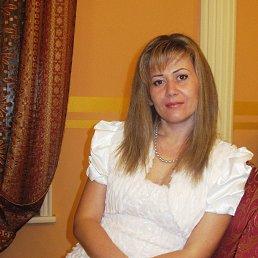 Наталья, 38 лет, Алматы - фото 3