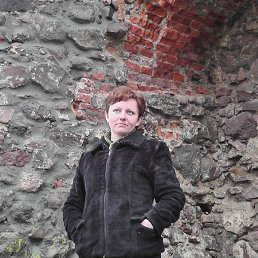 Оля, 43 года, Иршава