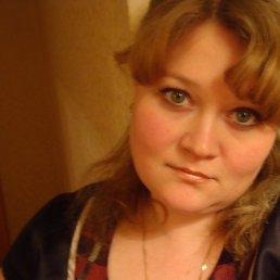 Светлана, Максатиха, 42 года