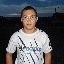 Ильгиз, 28 лет, Кукмор