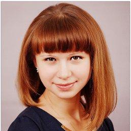 Поленька, 28 лет, Азнакаево