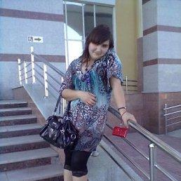 Анна Никитина, 30 лет, Троицкое