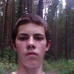 константин, 25 лет, Воткинск