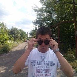 Максим, 29 лет, Кировск