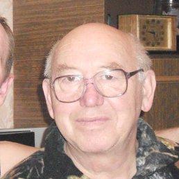 Николай, Ковров, 73 года