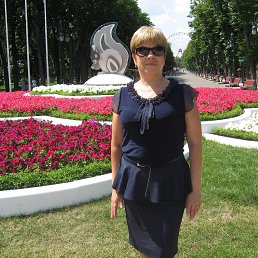Марина, 57 лет, Ялта