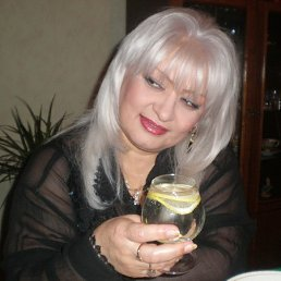 Рафа, 59 лет, Днепрорудное