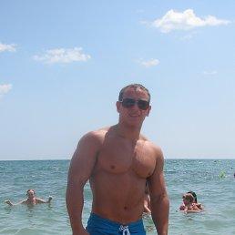Владислав, 28 лет, Киев - фото 3