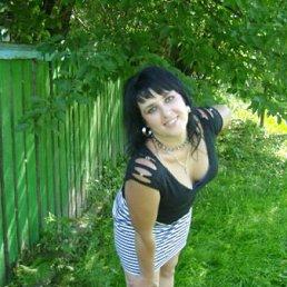 Татьяна, 41 год, Городня