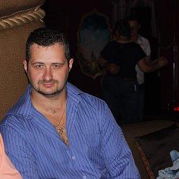 Павел, 39 лет, Лесной городок
