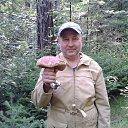 Фото Андрей, Первоуральск, 58 лет - добавлено 18 августа 2013