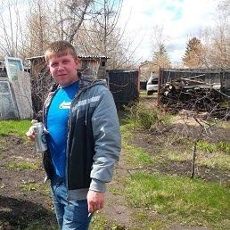 денис, 28 лет, Калачинск