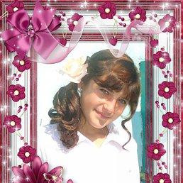 Анюта, 22 года, Курган
