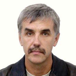 Дмитрий Волохов, 61 год, Серпухов-15