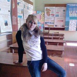 Tamara-Nazgul, 30 лет, Краснодон