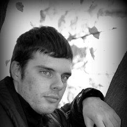 Евгений, 30 лет, Никополь