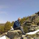 Фото Александр, Сокиряны, 64 года - добавлено 28 августа 2013