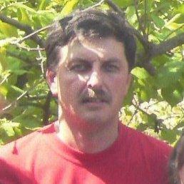Серёга, 50 лет, Радомышль