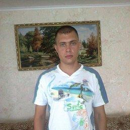 Евгений, 29 лет, Каменка