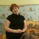 Фото Ирина, Хвалынск, 39 лет - добавлено 13 сентября 2013