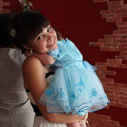 Айсылу, 23 года, Сарманово