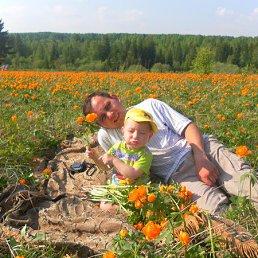 евгений, 36 лет, Козулька