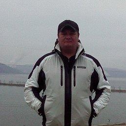 Григорий, 42 года, Клин