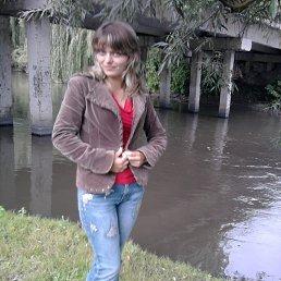 Галина, 30 лет, Бережаны