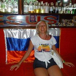 Елена, 43 года, Юрьев-Польский