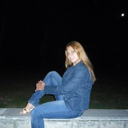 Анна, 33 года, Кромы