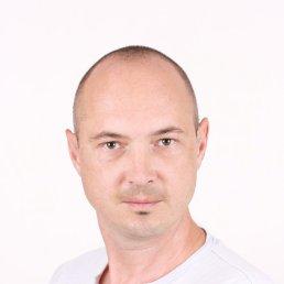 Vitali, 42 года, Кобеляки