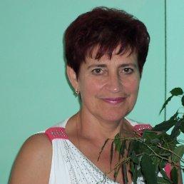 Светлана, 58 лет, Ковель