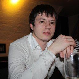 sergey, 35 лет, Затока