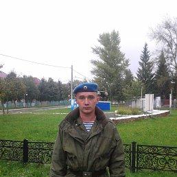 Семён, 24 года, Шатск