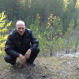Илья, 40 лет, Новогорный