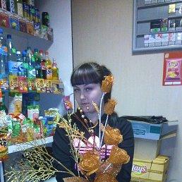 Аня, 29 лет, Еткуль
