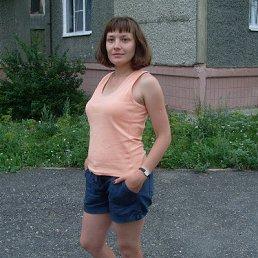 Екатерина, 30 лет, Солнечная Долина