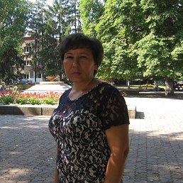 Наталия, 50 лет, Первомайск