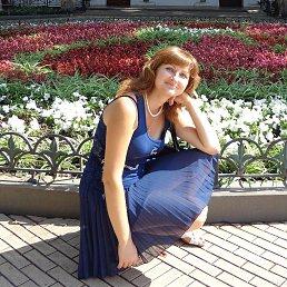 marisha, 31 год, Березовка