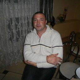 Василий, 43 года, Немиров