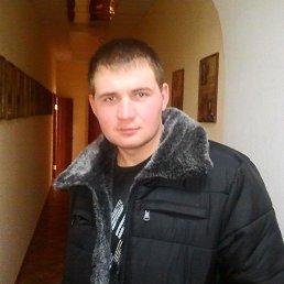 руслан, 30 лет, Мензелинск
