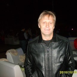 Сергей, 56 лет, Томилино