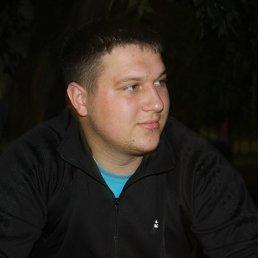 Александр, 27 лет, Межевая