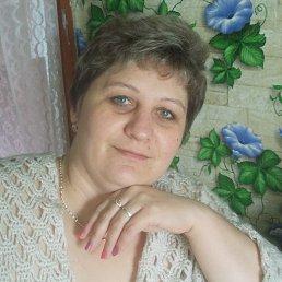 Натали, 45 лет, Златоуст