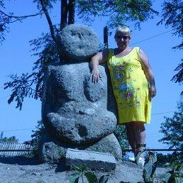 Валентина, 59 лет, Тюмень