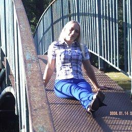Лідія, 32 года, Новояворовск