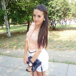 Катя, 23 года, Краснодар - фото 1